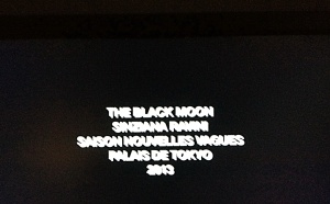 BLACKMO6
