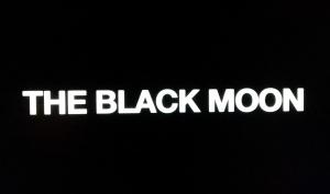 BLACKMON9A