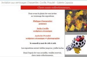 CaptureAVIA9