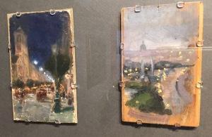 Paris 1885